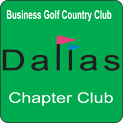 Dallas-Club-Logo