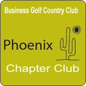 PHX-Club-Logo