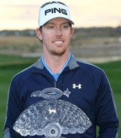 Hunter_Mahan_03012010