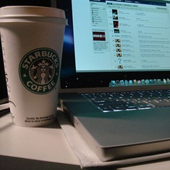starbucks-laptop