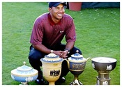 tiger-woods-trophies